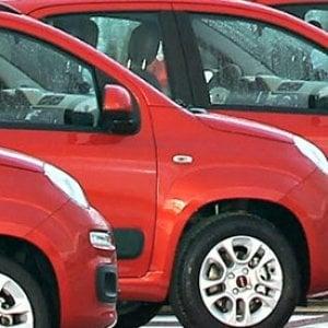 Auto, salgono le immatricolazioni a ottobre. Anche Fca in crescita