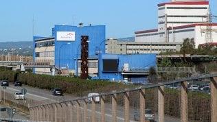 """Ex Ilva, la Gdf negli uffici di ArcelorMittal: indagine su possibile """"crisi pilotata"""""""