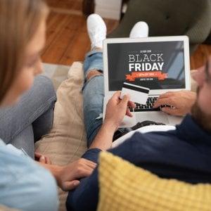 Black friday, per il 2019 previsto record di vendite: i consigli per evitare bidoni