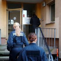 """Germania, arrestato cittadino siriano: """"Stava preparando una strage"""""""