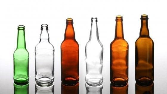 Il packaging in vetro? Aumenta appeal e fatturato