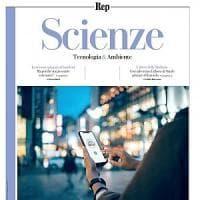 Benvenuti nelle App City: su Scienze le città in cui vivere è più facile grazie allo...
