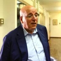 Regionali in Calabria, si voterà il 26 gennaio