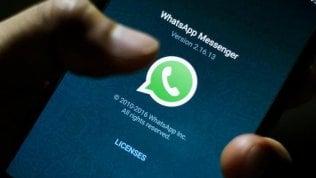 WhatsApp, un file può metterci a rischio hacker: ecco come evitarlo