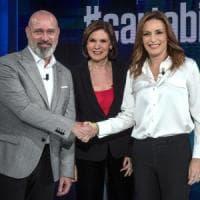 Elezioni in Emilia Romagna: i sondaggi danno il Pd avanti anche da solo