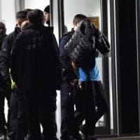 Germania, pugnalato a morte il figlio medico dell'ex presidente Weizsaecker