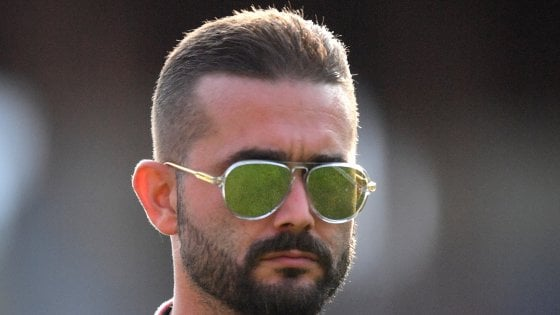 Napoli, De Laurentiis jr attacca i giocatori: Ci vuole rispetto