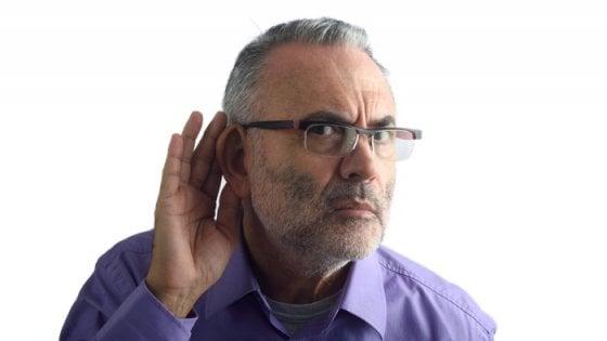 Mangiare sano preserva l'udito: così la dieta mediterranea allontana la sordità