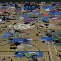 "Hong Kong, gli Usa sostengono i manifestanti. Pechino: ""No a ingerenze"""