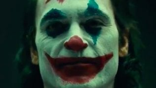 'Joker' avrà un sequel, sempre con Joaquin Phoenix
