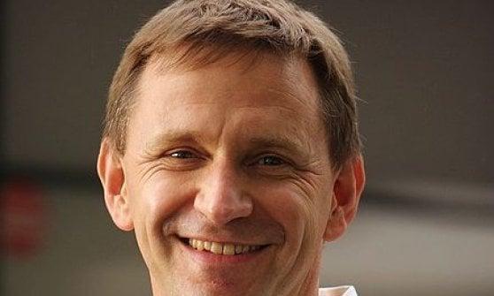 Nicholas William McKeown, della Stanford University, tra le cinque università leader nel settore del 5G