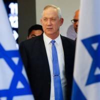 Gantz rimette il proprio mandato. Israele verso le terze elezioni in un anno
