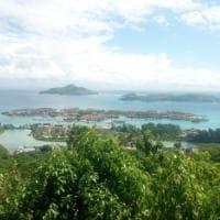 Il paradiso delle Seychelles infestato dall'eroina. Qui, la più alta percentuale di...