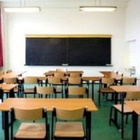 Molestò otto studentesse, professore di motoria verso il processo