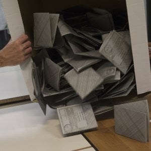 Legge elettorale, via libera della Cassazione al quesito contro la quota proporzionale dl Rosatellum