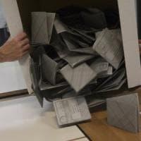 Legge elettorale, via libera della Cassazione al quesito contro la quota proporzionale dl...