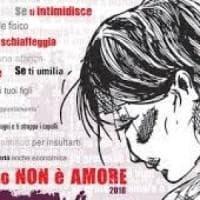 Violenza sulle donne, un reato ogni 15 minuti. Vittime e carnefici italiani nell'80 per...