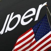 Uber, guida autonoma sotto accusa: responsabilità umana e del software per l'incidente...
