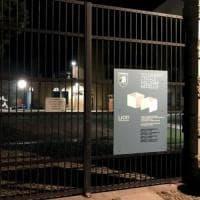 Udine: cade acquasantiera, muore in chiesa bambina di 7 anni