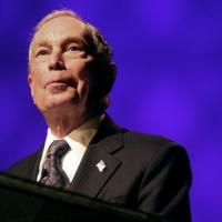 Usa 2020, Bloomberg deposita candidatura: corsa più vicina