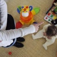Perugia, maestra d'asilo arrestata per maltrattamenti a due bambine