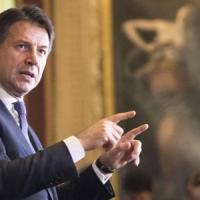 """Salva-Stati, vertice interlocutorio di maggioranza. Moscovici: """"Con Mes Italia non..."""
