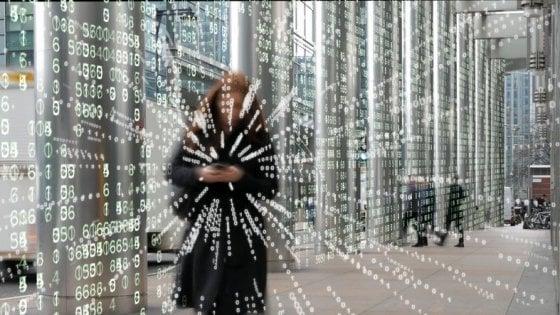 Le smart city investono sulla cyber sicurezza