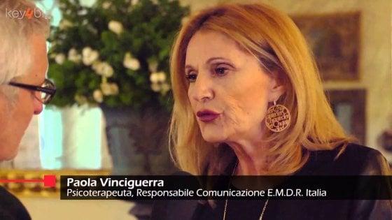 Morta la psicoterapeuta Paola Vinciguerra