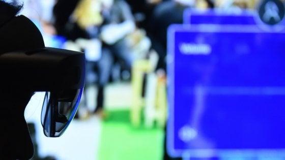 Microsoft autorizzata a vendere il suo software a Huawei