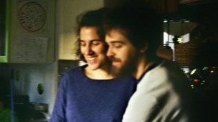 Tragedia ai Navigli: fidanzati morti nell'incendio di un sottotetto