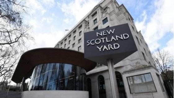 Regno Unito, condannati a sette anni e mezzo i due italiani che stuprarono una giovane in discoteca