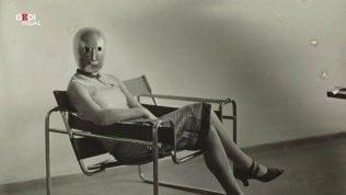 Bauhaus, 100 anni in una mostra: oggetti inediti e icone del design