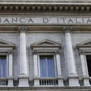 Bankitalia lancia l'economia per tutti, portale di educazione finanziaria