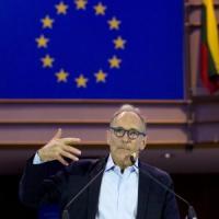 """Tim Berners-Lee: """"Ecco il mio contratto per salvare il web"""""""