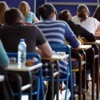 Maturità, ecco come sarà l'esame. Invalsi ed ex alternanza scuola-lavoro obbligatori per...