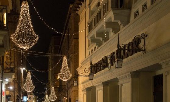 Nel 2020 Fellini compie cent'anni: la Romagna festeggia il suo genio