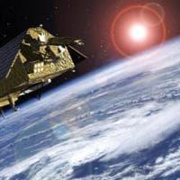 Il 5G potrebbe interferire con le previsioni meteo
