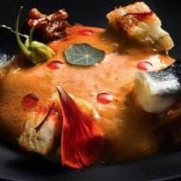 Barcellona: il regno del cibo allegro