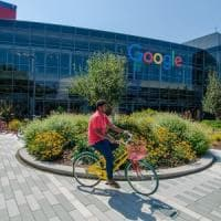 Google caccia 4 dipendenti per aver organizzato comizi critici verso l'azienda