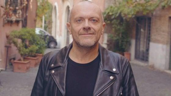 Max Pezzali a San Siro: una notte in musica per i 30 anni di carriera