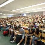 Lavoro, sei nuovi occupati su dieci saranno laureati o diplomati