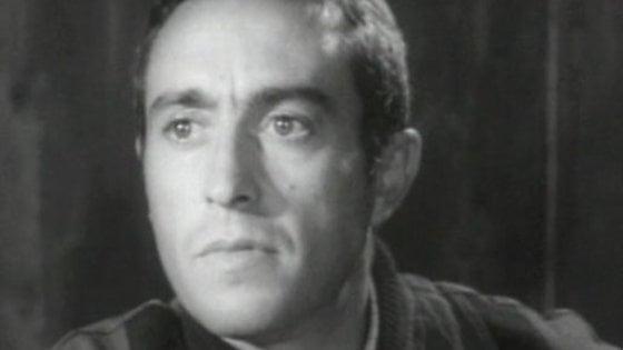 È morto l'attore e doppiatore Vittorio Congia, ha prestato la voce a 'Il Signore degli Anelli' e 'Harry Potter'