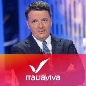 """Fondazione Open, Renzi all'attacco: """"Su di me fango e pizzini. Ho criticato i pm e ho ricevuto un avvertimento"""""""
