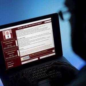 Voucher per la banda ultralarga, la battaglia per sbloccare 1,7 miliardi di euro