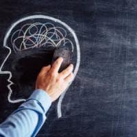 Alzheimer, un farmaco sperimentale frena declino mentale