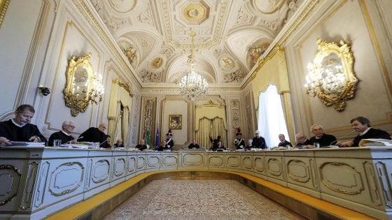 Consulta, Petitti nuovo giudice costituzionale. Cartabia favorita per la presidenza