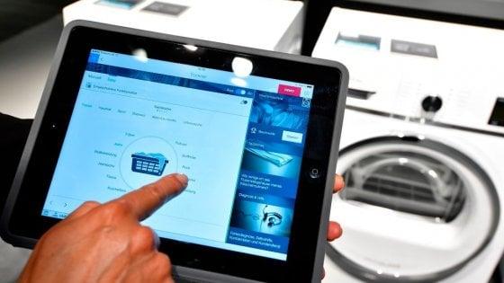 Smart energy e digital trasformation al servizio della sostenibilità