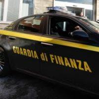 'Ndrangheta, blitz della Gdf in varie regioni. Disarticolato clan Bellocco: