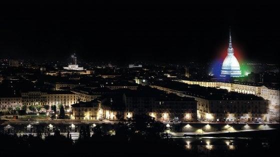 Torino fucina internazionale di cinema, doc e serie tv