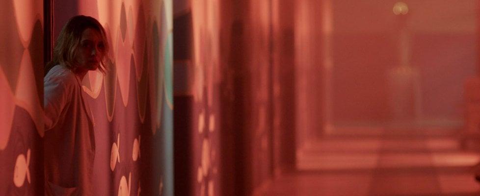 'Letto n. 6', fantasmi, bambini e segreti nell'horror sociale prodotto dai Manetti Bros.